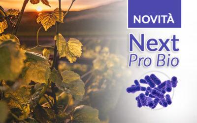 Vinext Next ProBio